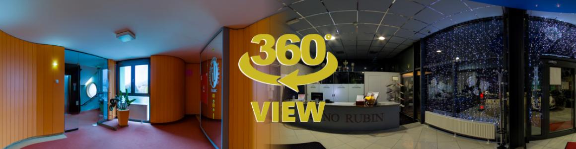 360headeren