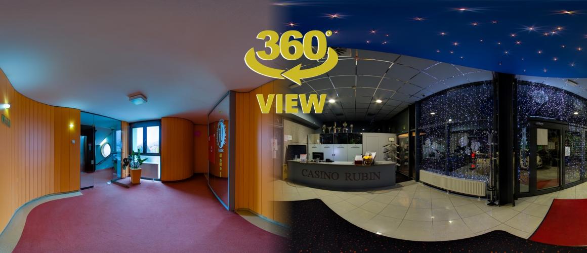 slide360_en