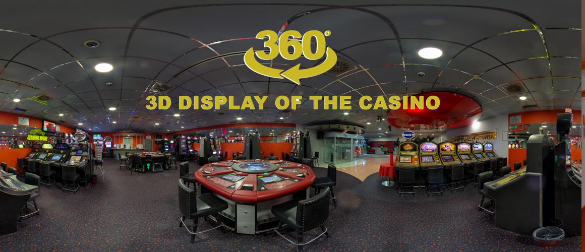3d_casino_en