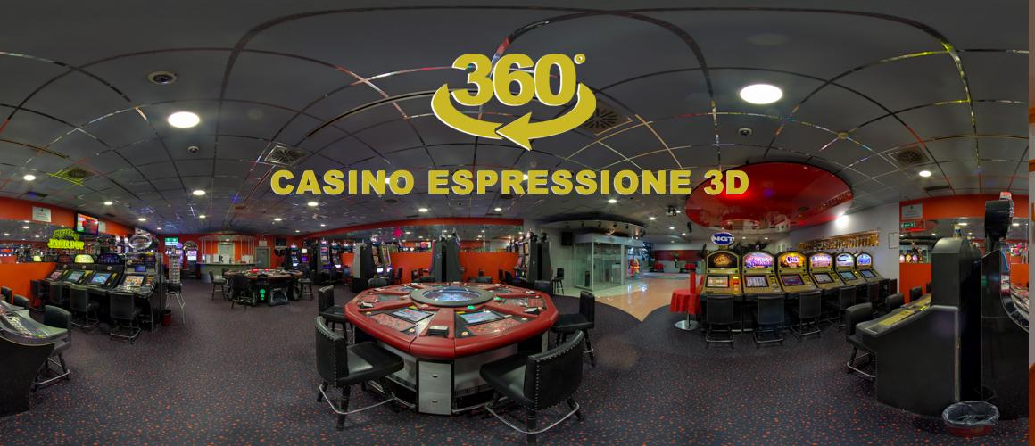 3d_casino_it