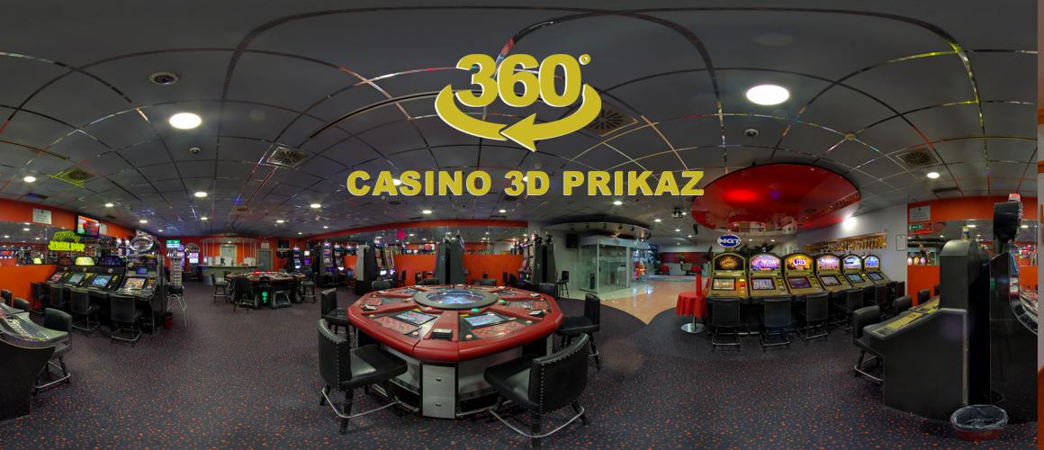 3d_casino_sl