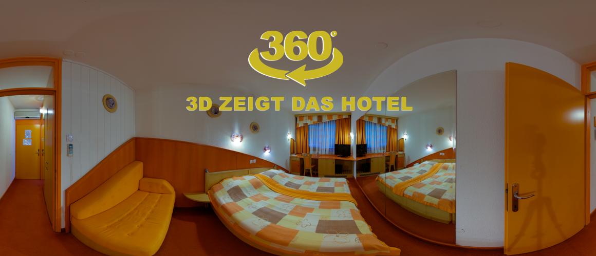 3d_hotel_de