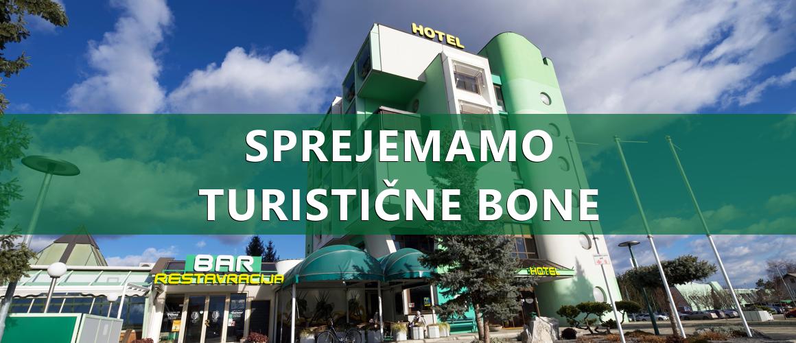HotelZalec_TuristicniBoni